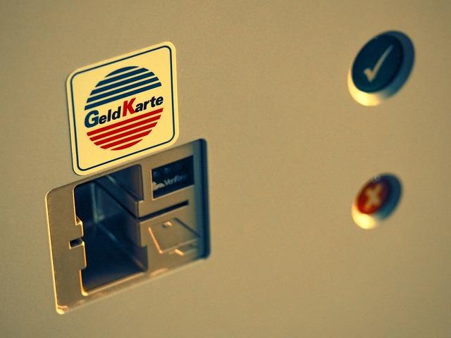 Czy kryptowaluty mają szansę zastąpić tradycyjne środki płatnicze?