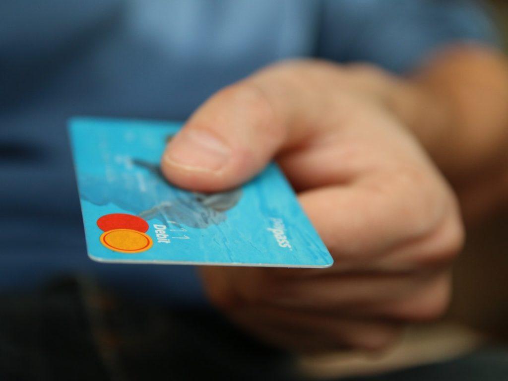 Aplikacje mobilne w bankowości