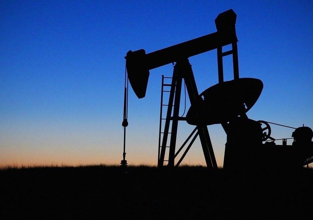Jak można inwestować w ropę
